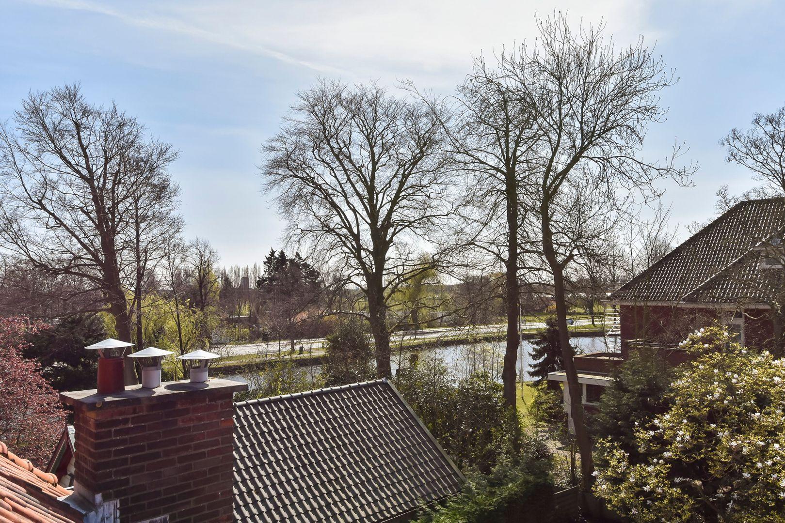 Park Vronesteyn 20, Voorburg foto-55
