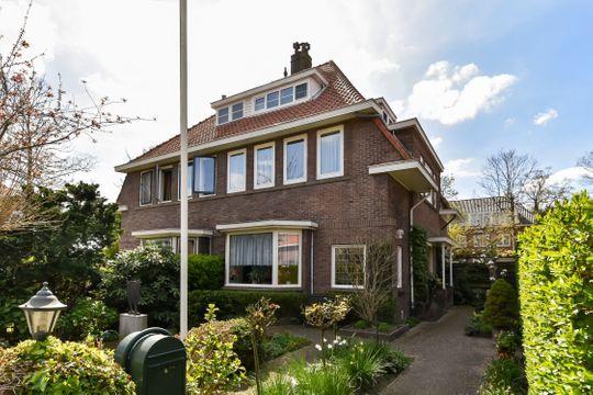 Park Vronesteyn 20, Voorburg small-1