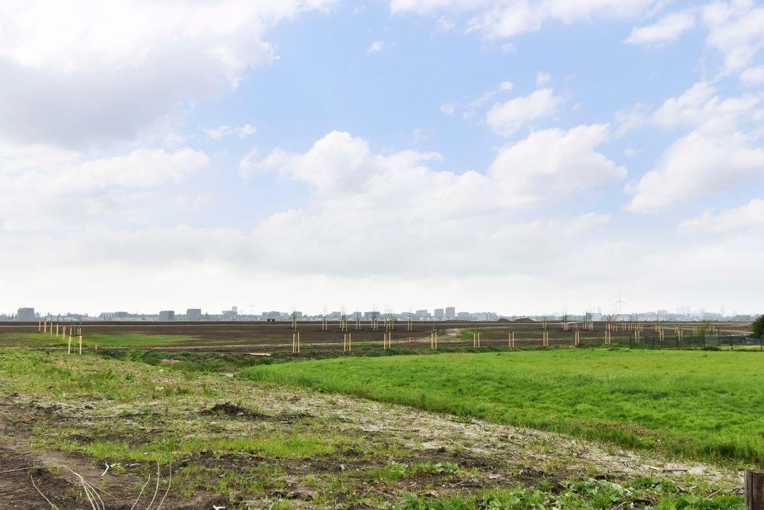 Voorweg 163 A., Zoetermeer foto-55