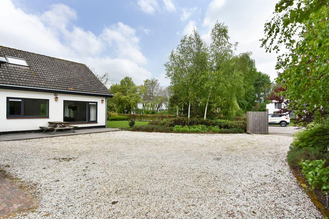 Voorweg 163 A., Zoetermeer foto-3