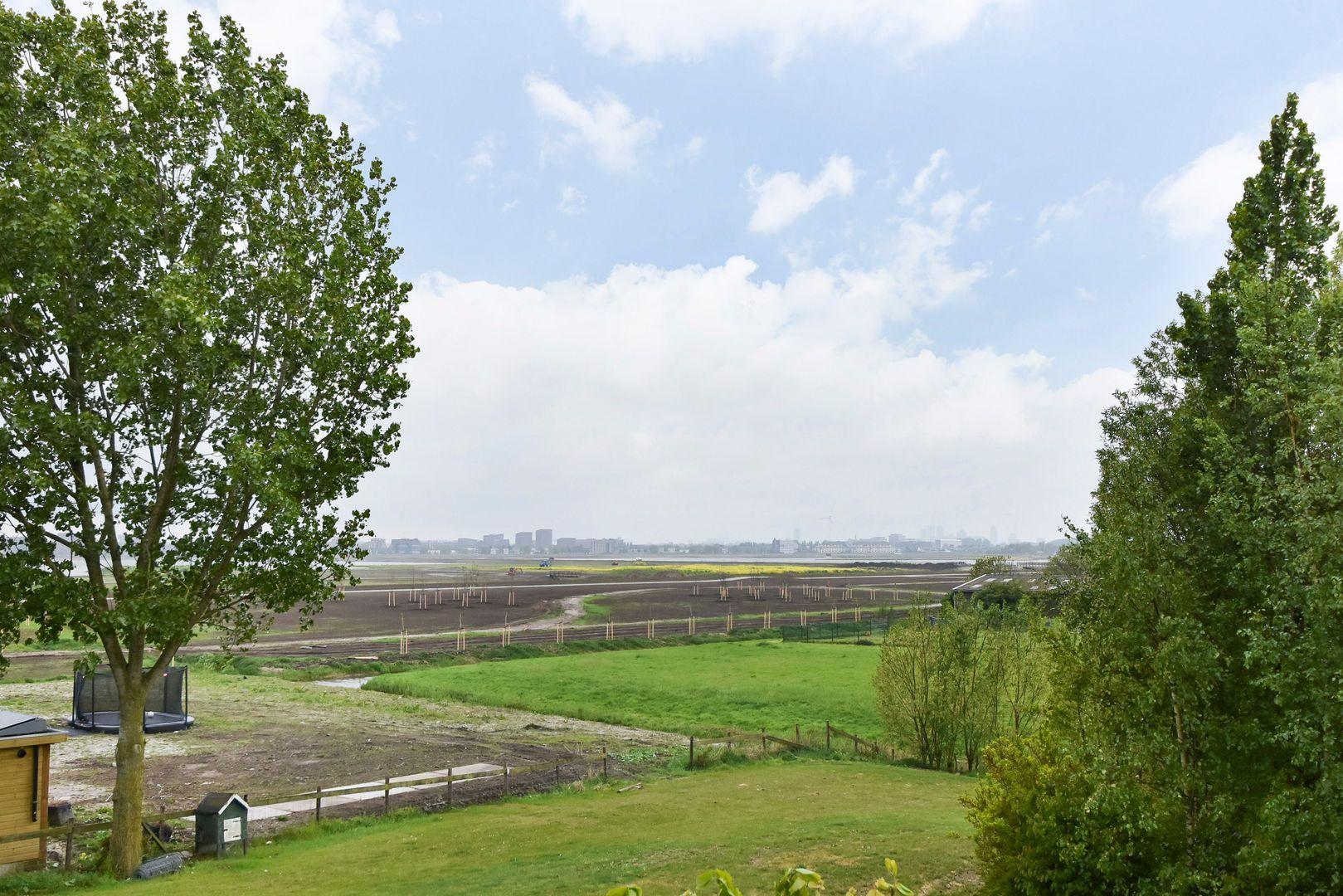 Voorweg 163 A., Zoetermeer foto-45