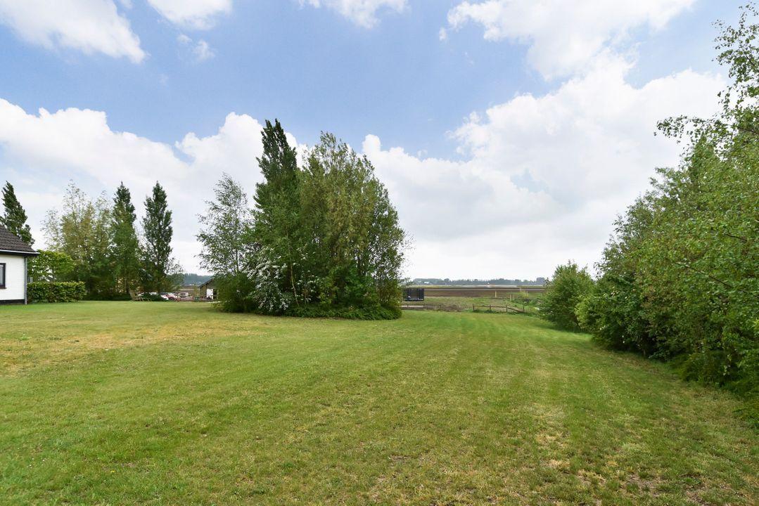 Voorweg 163 A., Zoetermeer foto-58