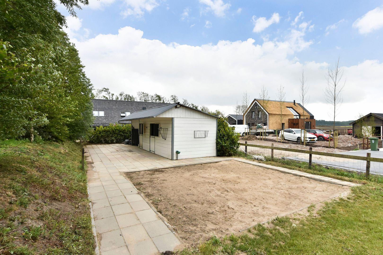 Voorweg 163 A., Zoetermeer foto-60