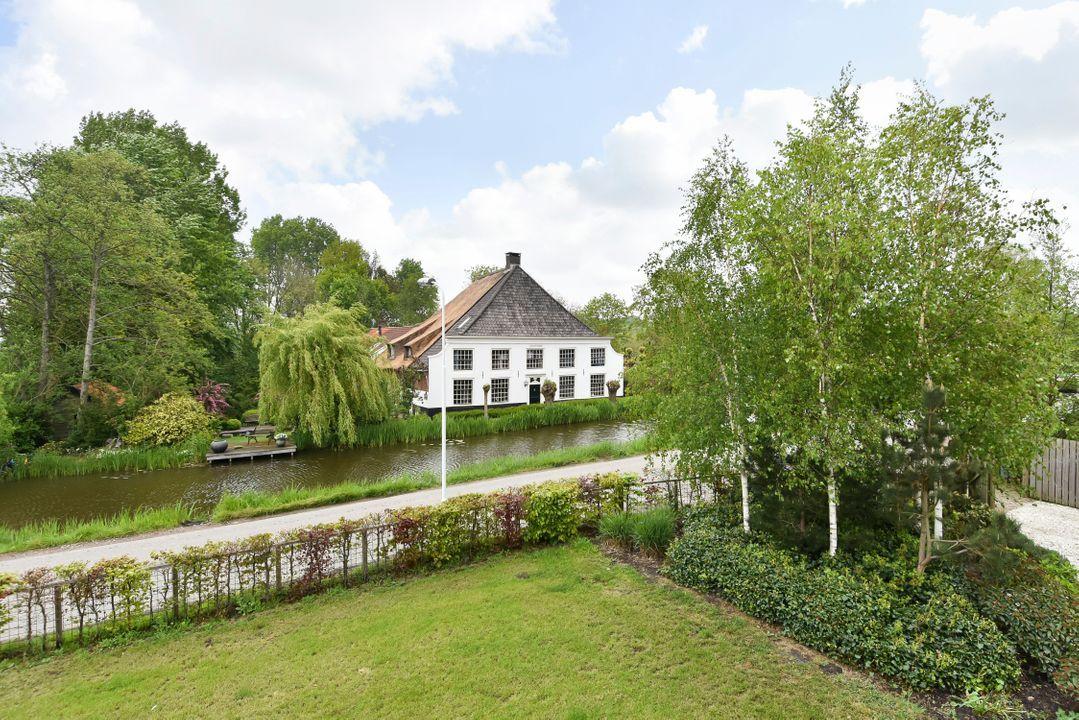 Voorweg 163 A., Zoetermeer foto-41