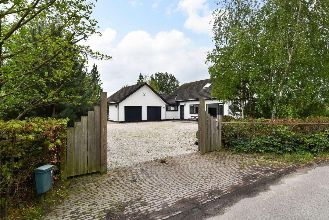 Voorweg 163 A., Zoetermeer foto-1