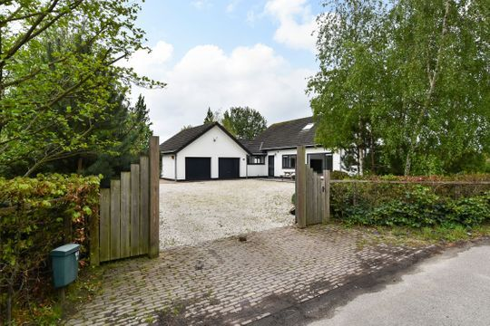 Voorweg 163 A., Zoetermeer small-1