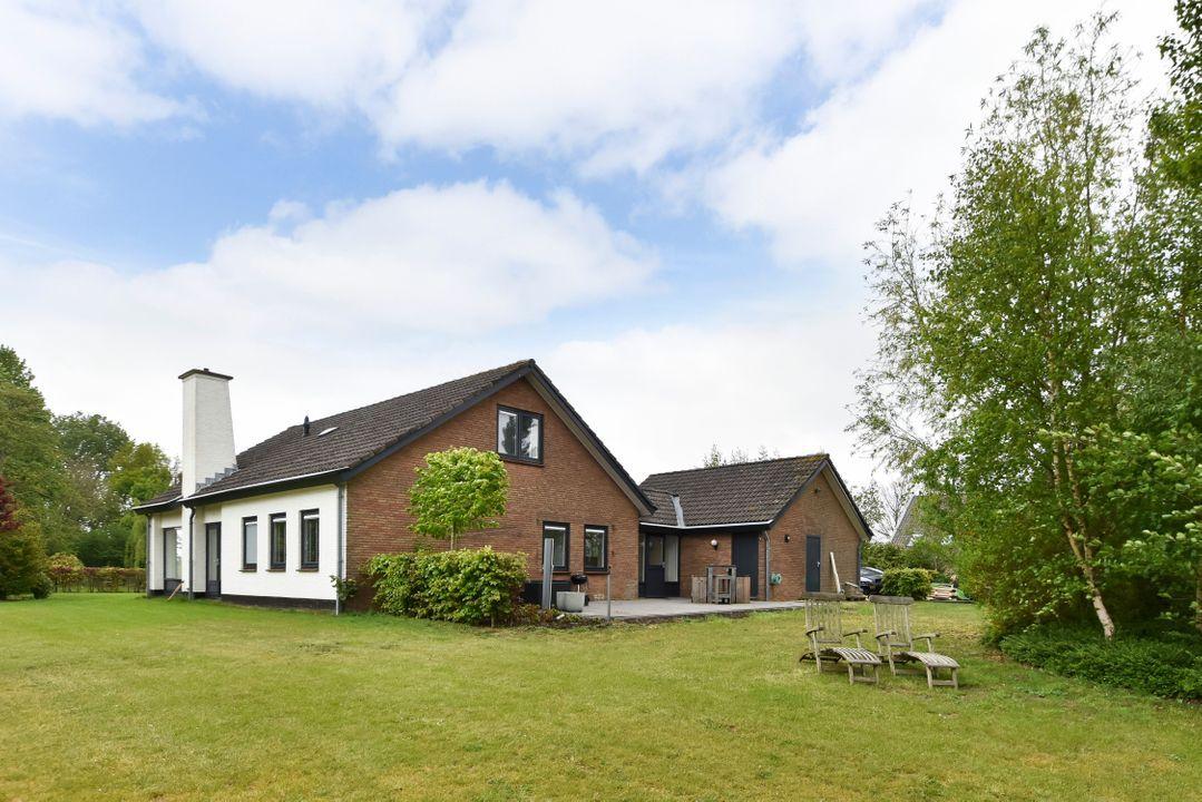 Voorweg 163 A., Zoetermeer foto-53