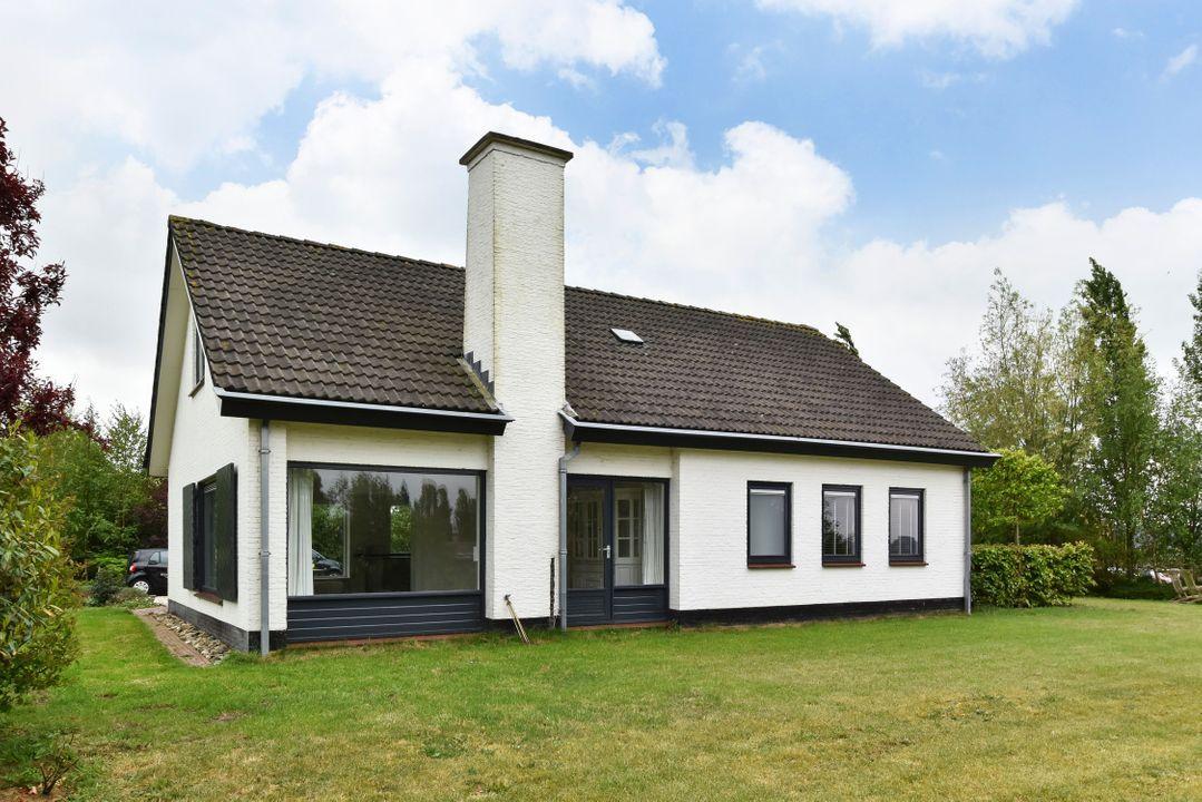 Voorweg 163 A., Zoetermeer foto-59