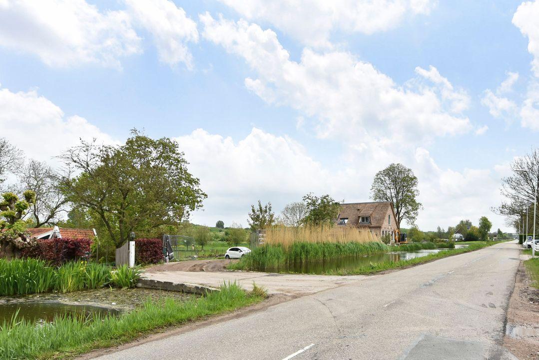 Voorweg 163 A., Zoetermeer foto-20