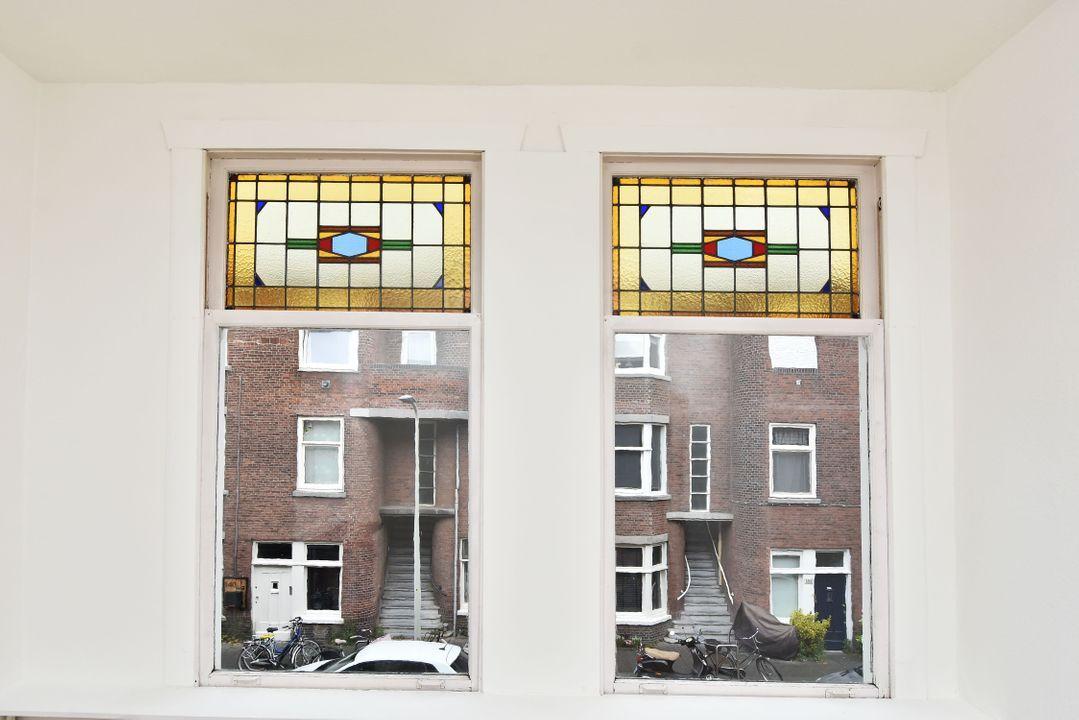 Usselincxstraat 153, Den Haag foto-5