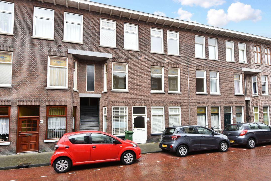 Usselincxstraat 153, Den Haag foto-22