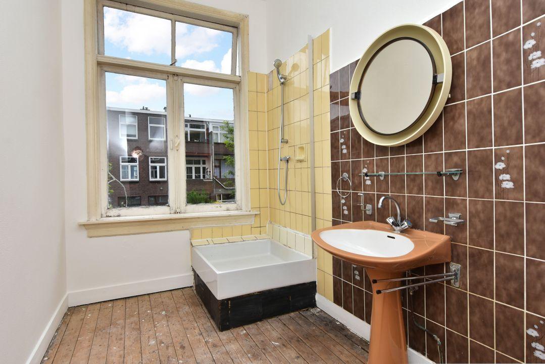 Usselincxstraat 153, Den Haag foto-20