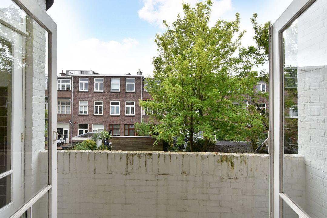 Usselincxstraat 153, Den Haag foto-11