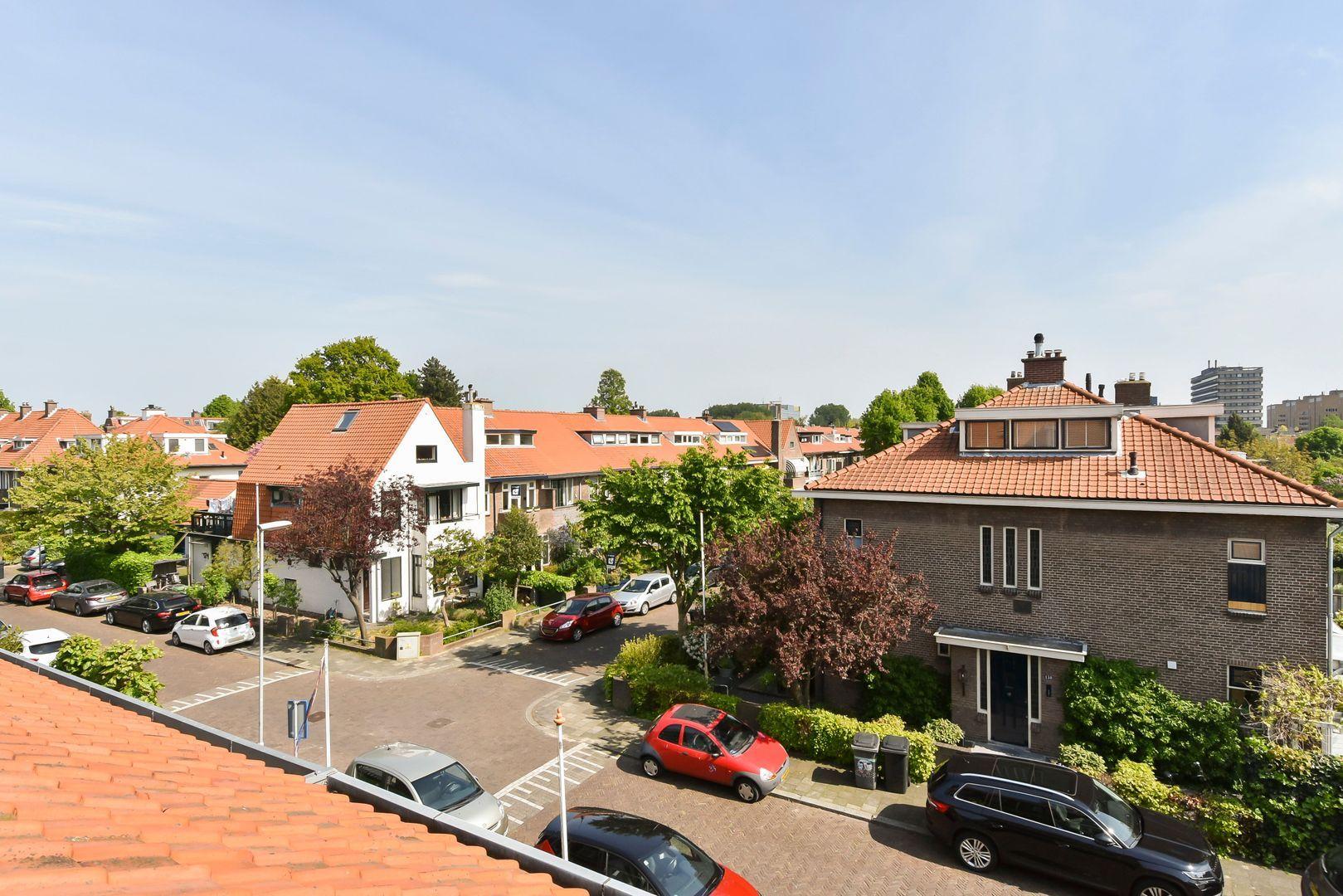 Essesteijnstraat 153, Voorburg foto-64