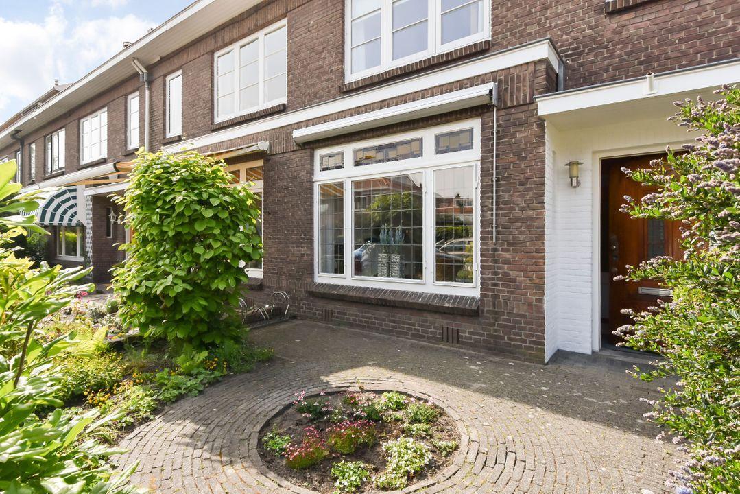 Essesteijnstraat 153, Voorburg foto-10