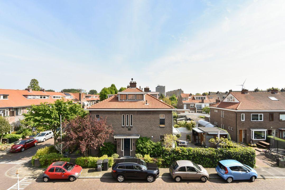 Essesteijnstraat 153, Voorburg foto-63
