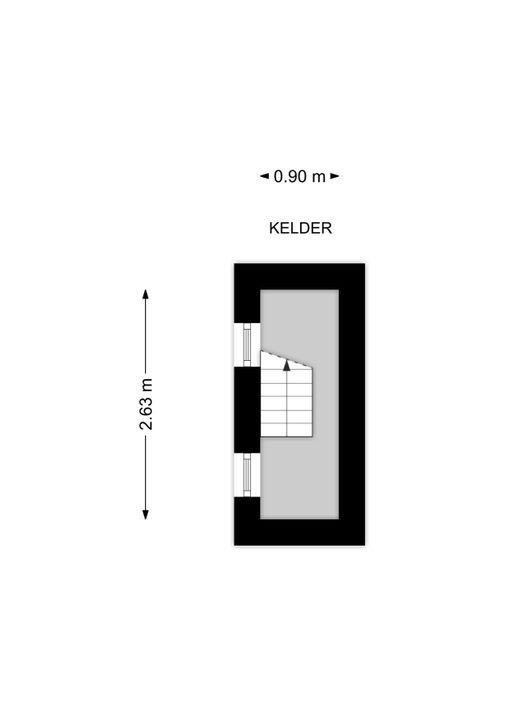 Parkweg 175, Voorburg floorplan-3