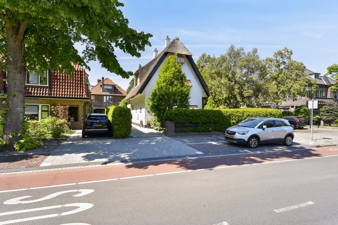 Parkweg 175, Voorburg foto-54