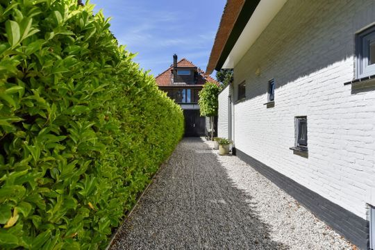 Parkweg 175, Voorburg small-3