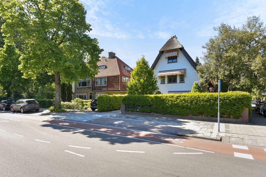 Parkweg 175, Voorburg foto-0