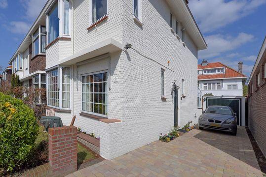 Hoge Weidelaan 25, Voorburg small-3