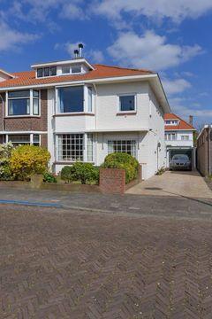 Hoge Weidelaan 25, Voorburg small-1