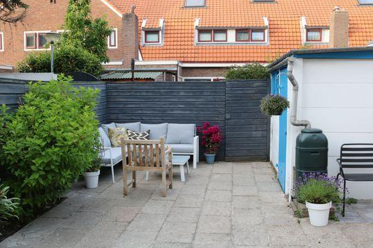 Rembrandtlaan 26 ., Voorburg small-1
