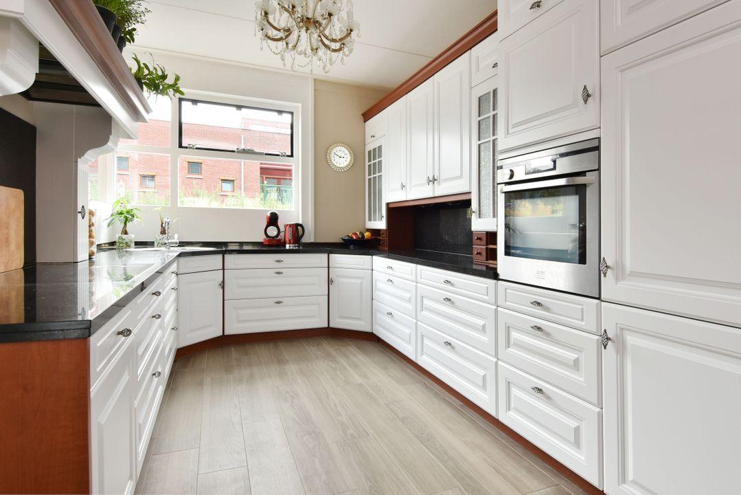 Kamilleveld 118, Den Haag foto-9