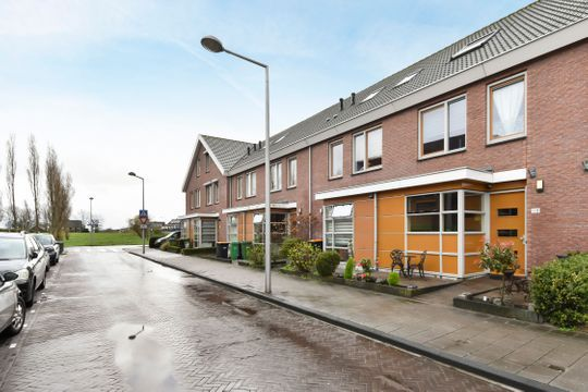 Kamilleveld 118, Den Haag small-2