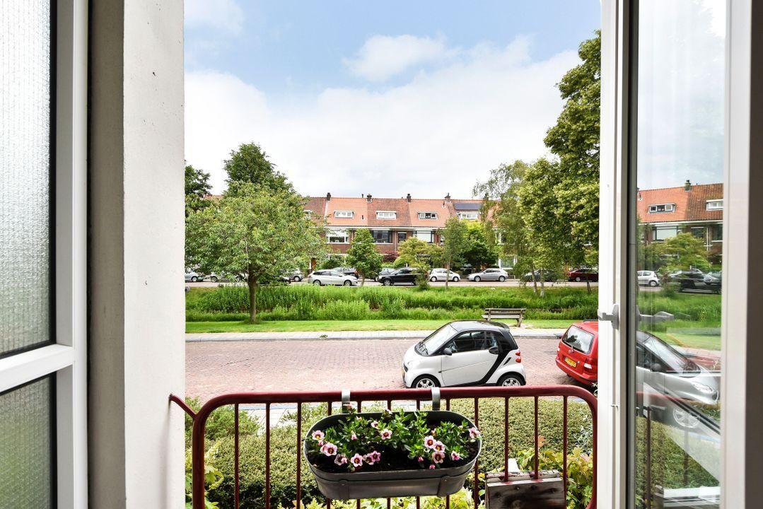 Aart van der Leeuwkade 162, Voorburg foto-13