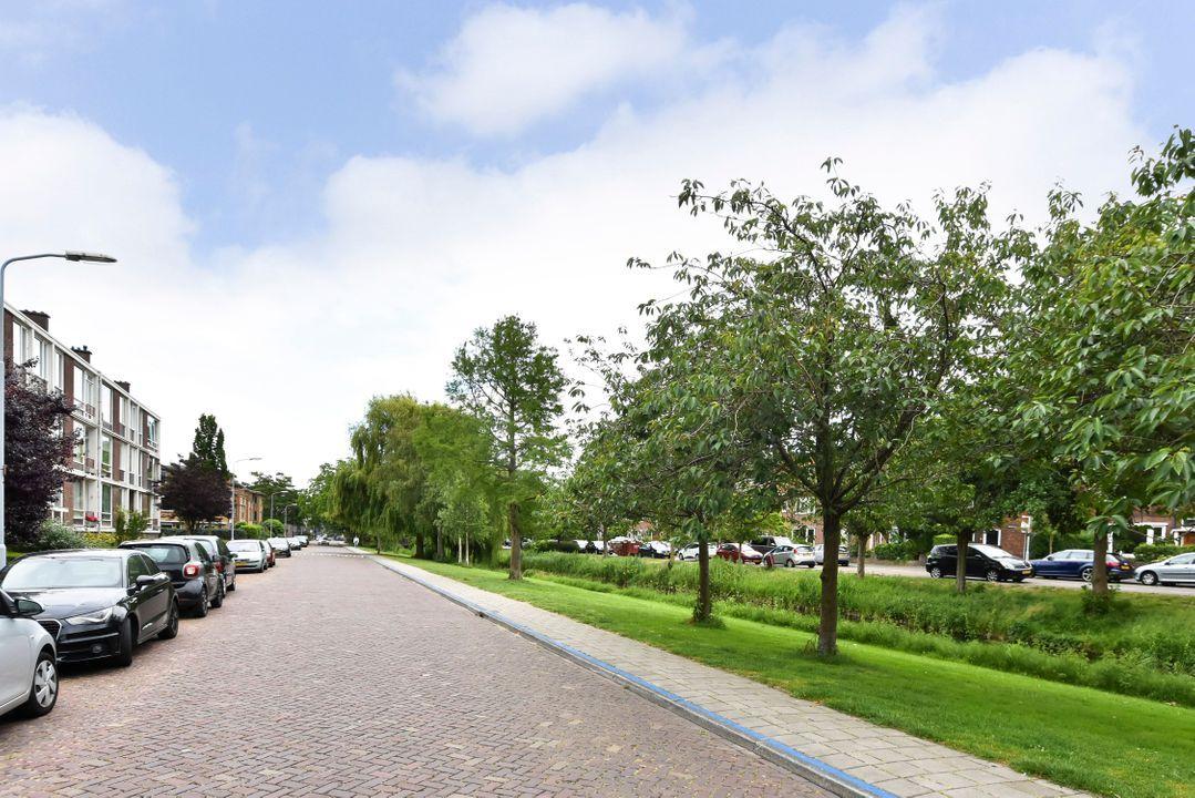Aart van der Leeuwkade 162, Voorburg foto-26