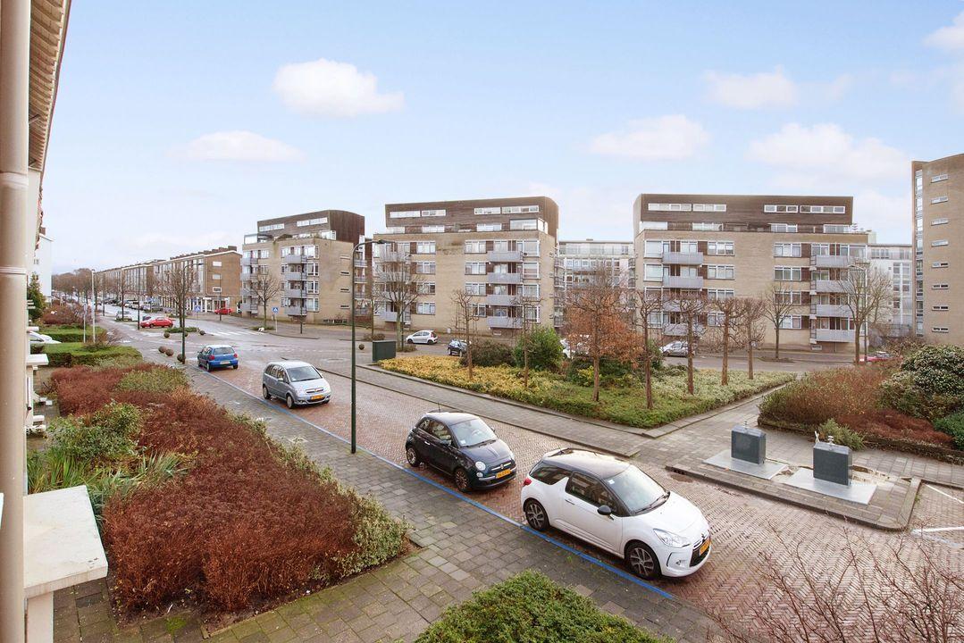 Bruijnings Ingenhoeslaan 29, Voorburg foto-7