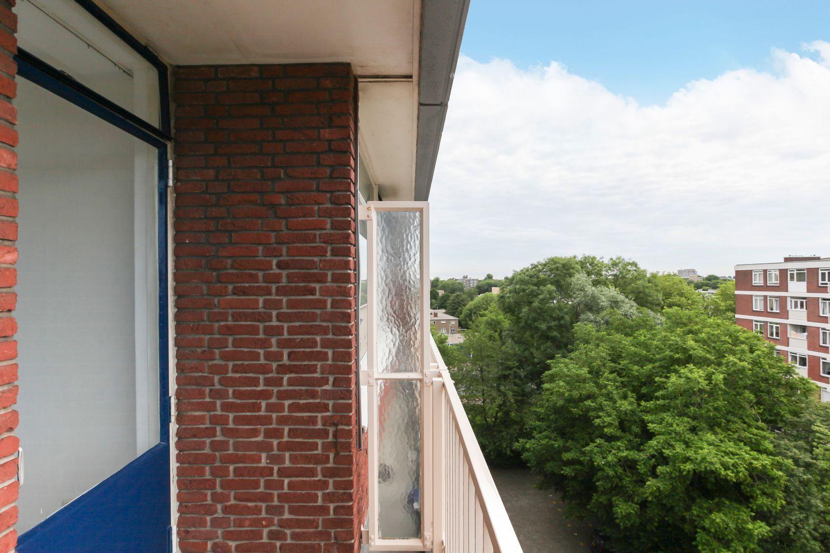 Kornalijnhorst 310, Den Haag foto-11
