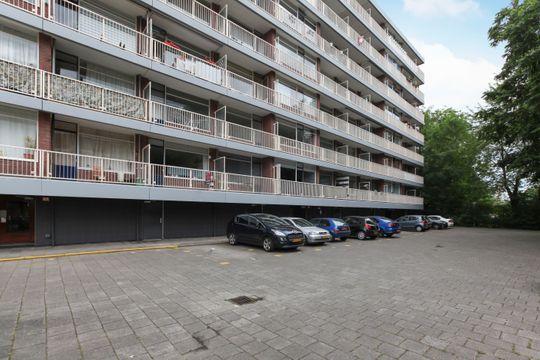 Kornalijnhorst 310, Den Haag small-2