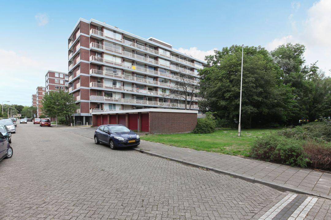 Kornalijnhorst 310, Den Haag foto-14