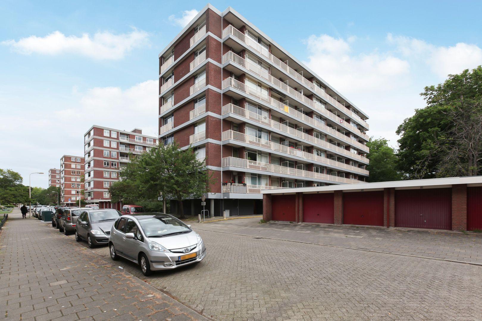 Kornalijnhorst 310, Den Haag foto-0