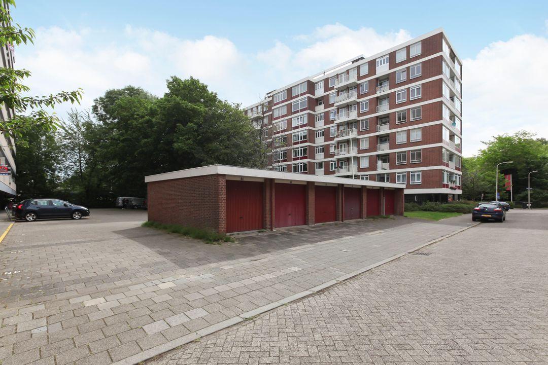 Kornalijnhorst 310, Den Haag foto-1