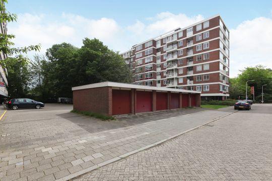 Kornalijnhorst 310, Den Haag small-1