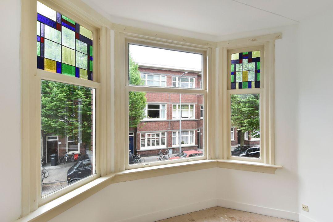 Stuyvesantstraat 276, Den Haag foto-4