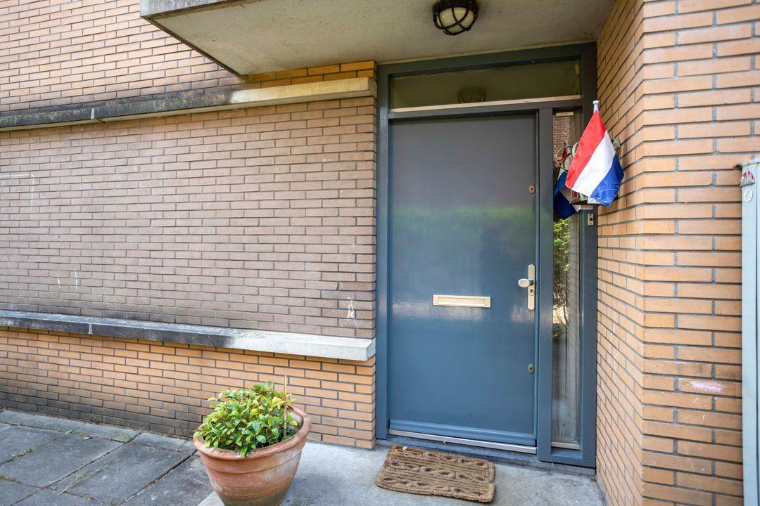 Zegtruststraat 20, Voorburg foto-3