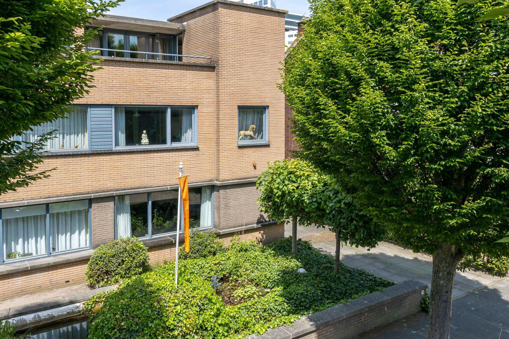 Zegtruststraat 20, Voorburg foto-2