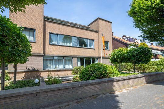 Zegtruststraat 20, Voorburg small-1