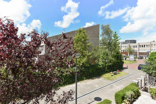 H. Marsmanplantsoen 13, Den Haag small-1