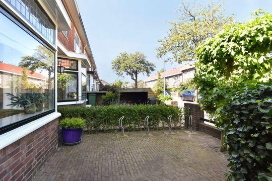 Paradijsstraat 107, Voorburg small-2