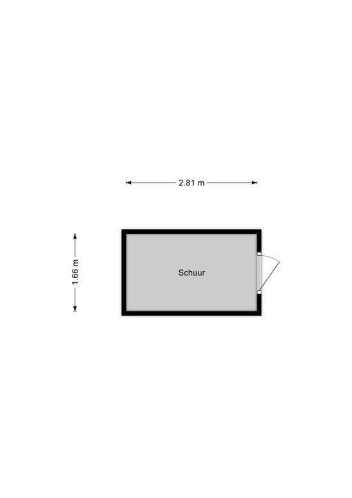 Paradijsstraat 107, Voorburg floorplan-3