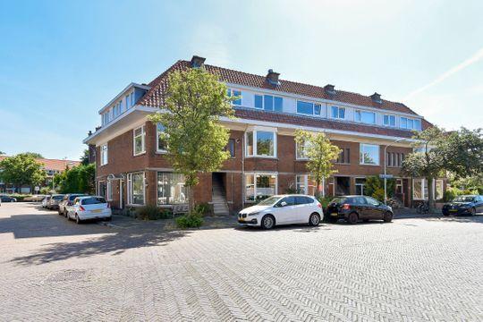 van Faukenbergestraat 144, Voorburg small-1