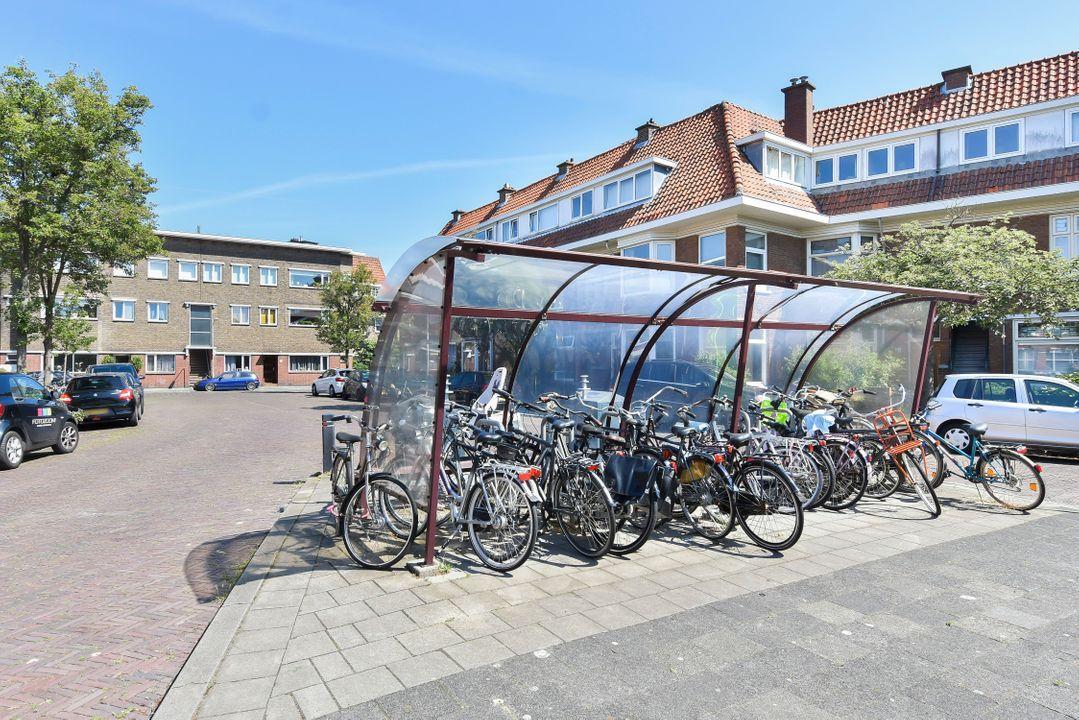 van Faukenbergestraat 144, Voorburg foto-37