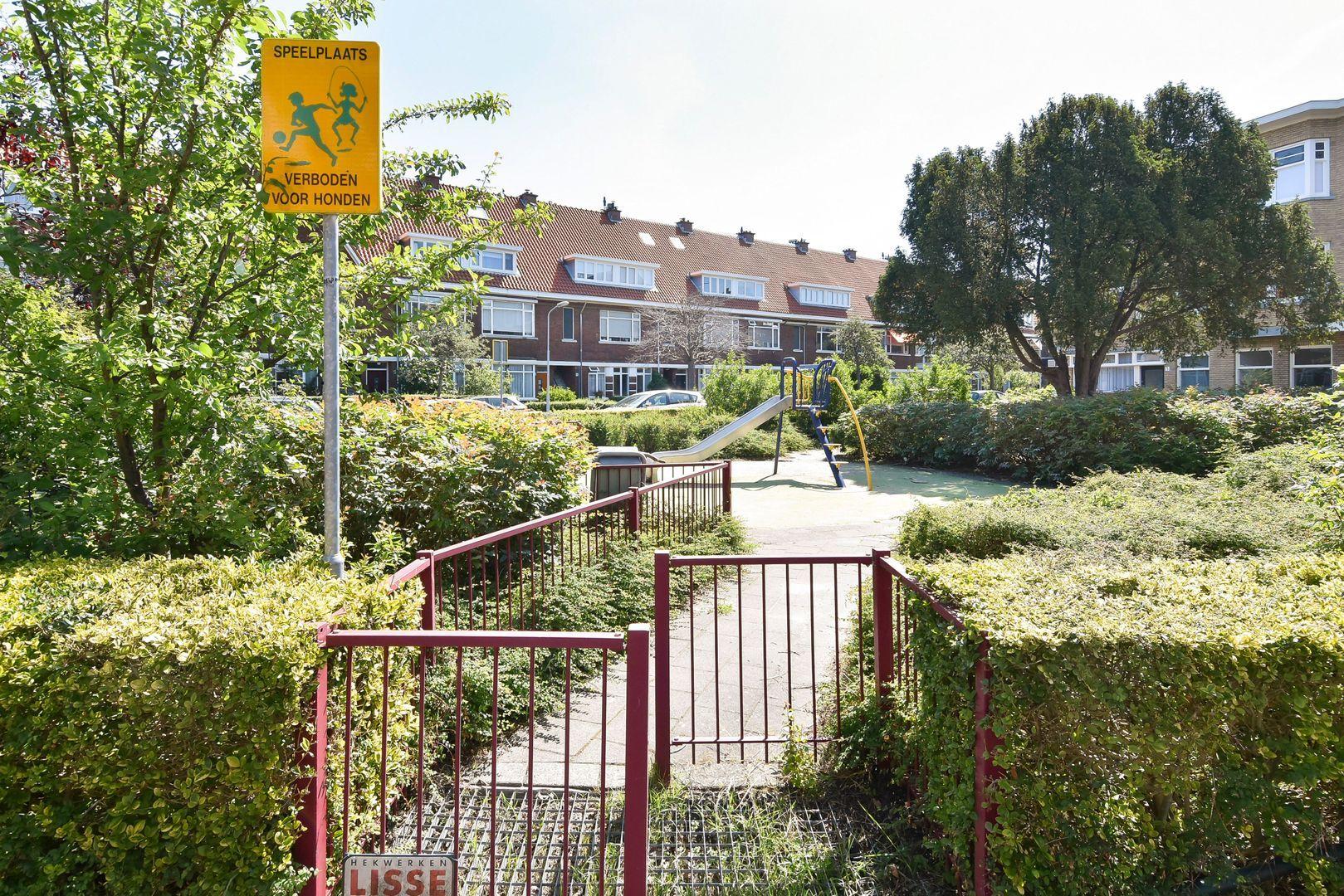 van Faukenbergestraat 144, Voorburg foto-38