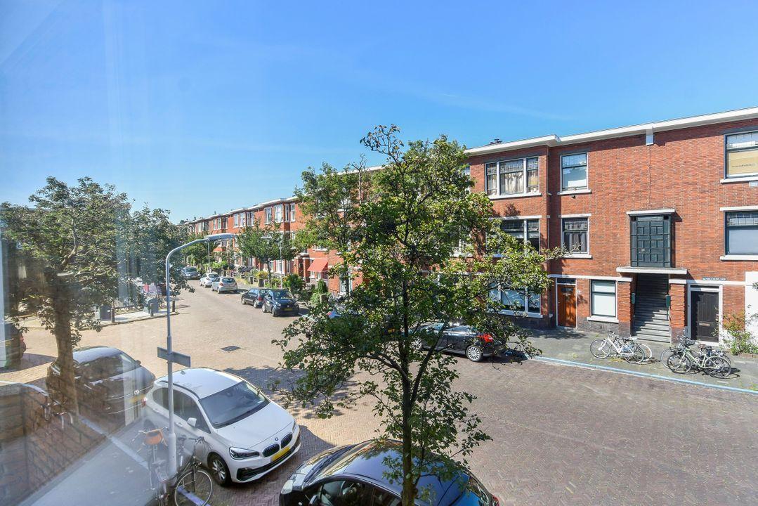 van Faukenbergestraat 144, Voorburg foto-8