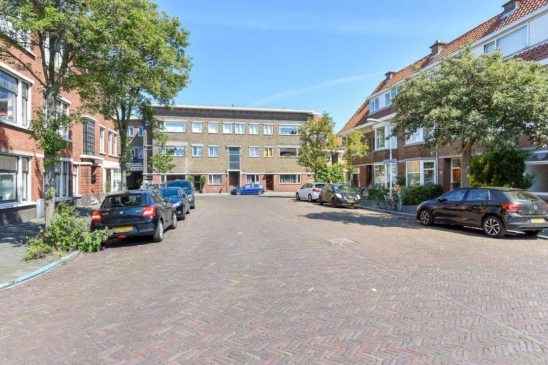 van Faukenbergestraat 144, Voorburg foto-36